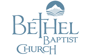 logo-bethel-baptist-church