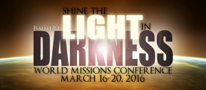 Missions Conference 2016 gfxroll copy